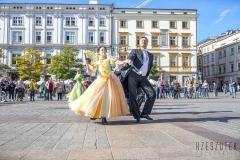 Balet-na-rynku-2019-_Foto.Małgorzata-Rzeszutek-