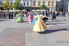 Balet-na-rynku-2019-_Foto.Małgorzata-Rzeszutek-11