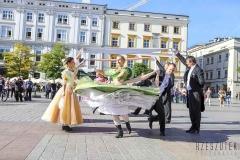 Balet-na-rynku-2019-_Foto.Małgorzata-Rzeszutek-12
