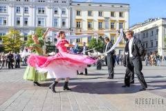 Balet-na-rynku-2019-_Foto.Małgorzata-Rzeszutek-13