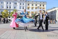 Balet-na-rynku-2019-_Foto.Małgorzata-Rzeszutek-14