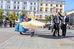 Balet-na-rynku-2019-_Foto.Małgorzata-Rzeszutek-15