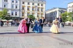 Balet-na-rynku-2019-_Foto.Małgorzata-Rzeszutek-16