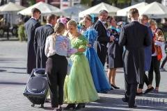 Balet-na-rynku-2019-_Foto.Małgorzata-Rzeszutek-17