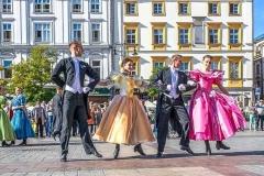 Balet-na-rynku-2019-_Foto.Małgorzata-Rzeszutek-3