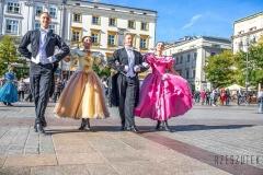 Balet-na-rynku-2019-_Foto.Małgorzata-Rzeszutek-4