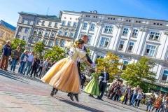 Balet-na-rynku-2019-_Foto.Małgorzata-Rzeszutek-5