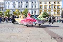 Balet-na-rynku-2019-_Foto.Małgorzata-Rzeszutek-6