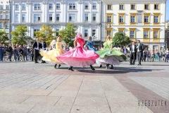 Balet-na-rynku-2019-_Foto.Małgorzata-Rzeszutek-7