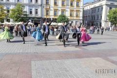Balet-na-rynku-2019-_Foto.Małgorzata-Rzeszutek-8