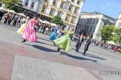 Balet-na-rynku-2019-_Foto.Małgorzata-Rzeszutek-9