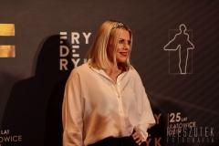 Fryderyki_Marysia-Sadowska