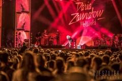 Lato-z-Radiem-2019-_Foto.Małgorzata-Rzeszutek-12