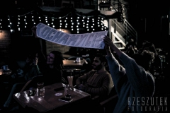 Magda-Ruta-_Klub-Gwarek-_05_12_2019-12