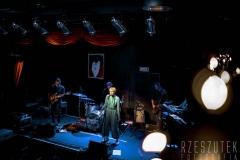 Magda-Ruta-_Klub-Gwarek-_05_12_2019-16