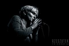 Magda-Ruta-_Klub-Gwarek-_05_12_2019-24