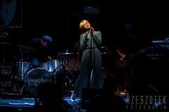 Magda-Ruta-_Klub-Gwarek-_05_12_2019-26