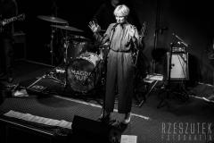 Magda-Ruta-_Klub-Gwarek-_05_12_2019-30