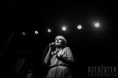 Magda-Ruta-_Klub-Gwarek-_05_12_2019-36