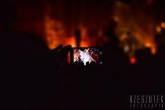 Mela-Koteluk-_Forty-Kleparz-_2019-18