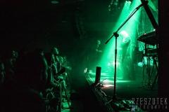 Mela-Koteluk-_Forty-Kleparz-_2019-6
