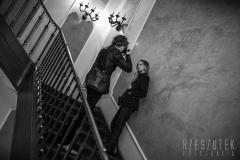 Premiera-filmu-Ikar-_Foto.Małgorzata-Rzeszutek-11