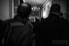 Premiera-filmu-Ikar-_Foto.Małgorzata-Rzeszutek-2