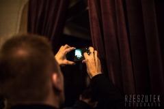 Premiera-filmu-Ikar-_Foto.Małgorzata-Rzeszutek-3
