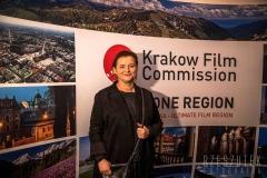 Premiera-filmu-Ikar-_Foto.Małgorzata-Rzeszutek-9