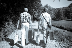Sesja-dla-Babci-i-Dziadka-17