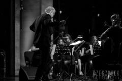 Teatr-VAriete-_MRZ-1