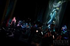 Teatr-VAriete-_MRZ-10