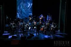 Teatr-VAriete-_MRZ-17