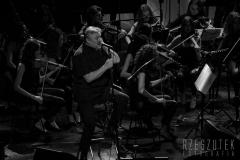 Teatr-VAriete-_MRZ-19