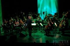 Teatr-VAriete-_MRZ-2