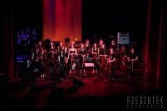 Teatr-VAriete-_MRZ-20