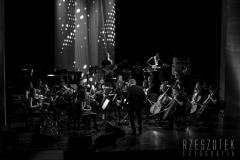 Teatr-VAriete-_MRZ-6