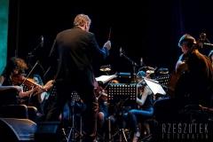 Teatr-VAriete-_MRZ-8