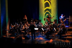 Teatr-VAriete-_MRZ-9
