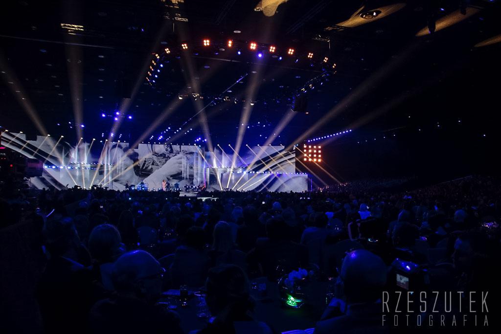 Fryderyki Muzyczne Katowice 2019